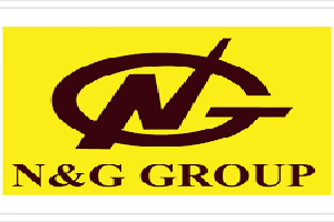 N&G Group