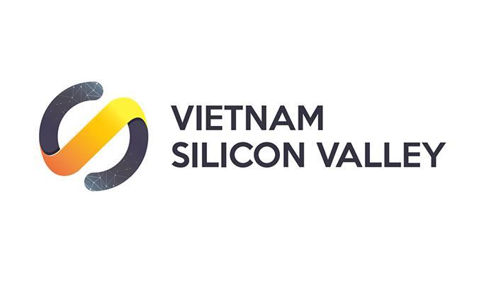 Vietnam Silicon valley